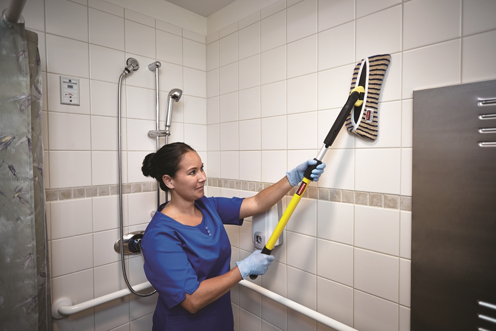 7 safe housekeeping practices hospitality brands should follow.